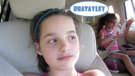 bratayley house drama in the bratayley house wk 227 2 youtube
