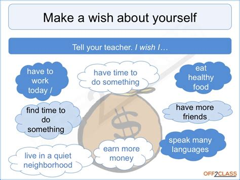 how i wish i d taught maths lessons learned from research conversations with experts and 12 years of mistakes books how to teach wishes 3 esl lesson plans off2class
