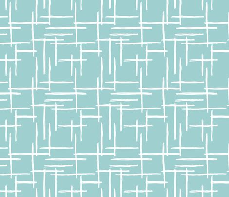 grid pattern trend abstract geometric raster checkered stripe stroke and
