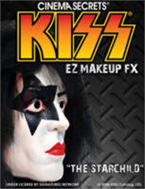 kiss makeup tutorial starchild psy costume gangnam style jacket beatles costumes michael