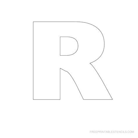 r in block letters block letter r wooden alphabet block letter r block letter
