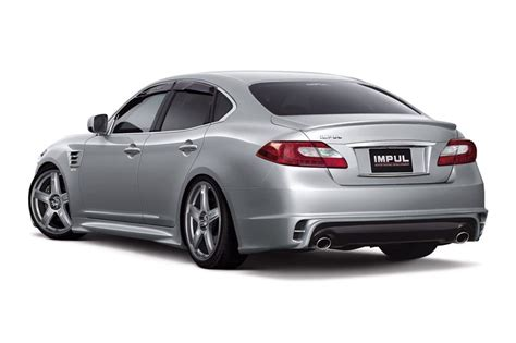 infinity m class my infiniti m 3dtuning probably the best car
