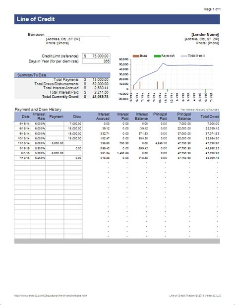 income and expenditure template excel free excel