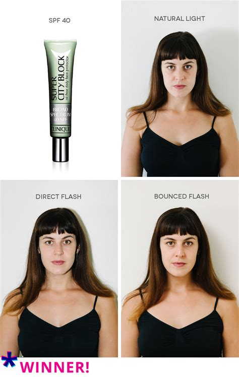 the best spf makeup for wedding photos the best spf makeup for wedding photos