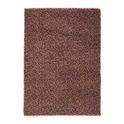 ikea carpet 214 rsted rug high pile ikea