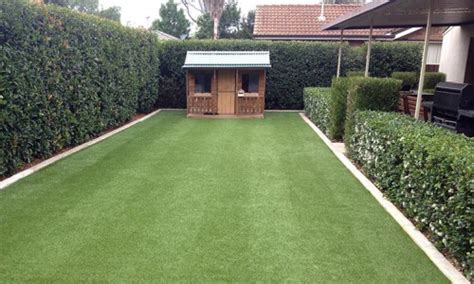 fake grass backyard synthetic grass sydney artificial grass classic