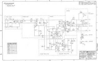 macintosh schematics