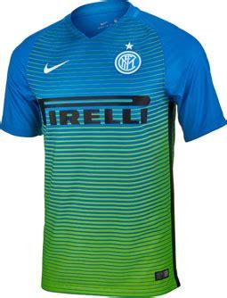 Inter Milan 3rd Jersey nike inter milan 3rd jersey 2016 inter milan jerseys
