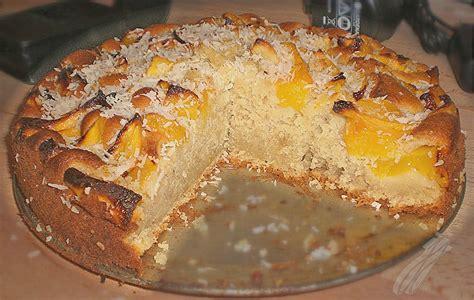 mango kuchen s bananen mango kuchen celi chefkoch de