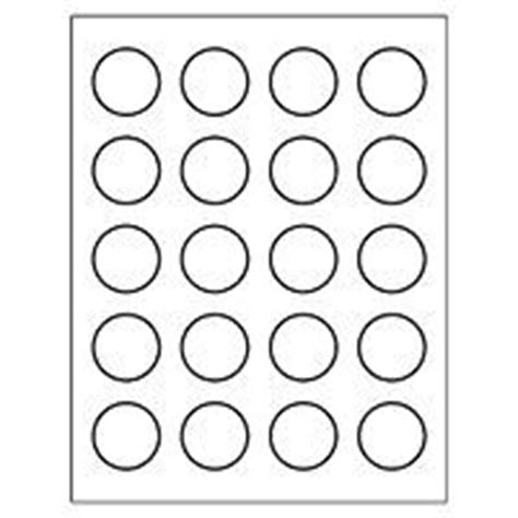 free templates for avery round labels just soap on pinterest soaps soap molds and cold