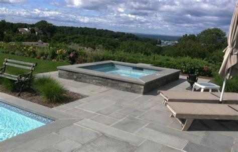 acquisto piastrelle piastrelle per esterno prezzi pavimenti per esterni