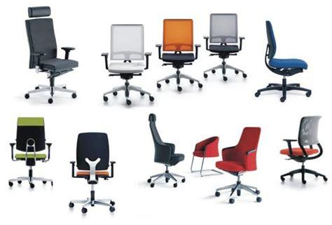 linea ufficio saluzzo sedie per ufficio vendita sedie per ufficio sedute da
