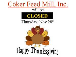 news coker feed mill inc 1 800 332 6237