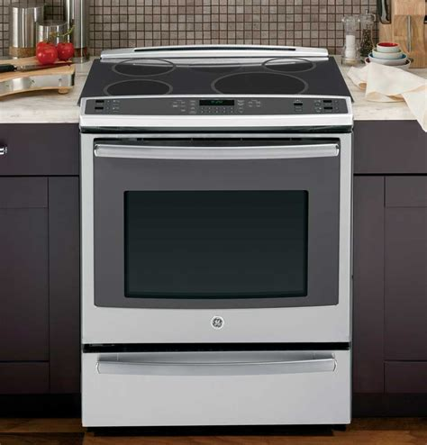 induction stoves cooking range cooking induction range