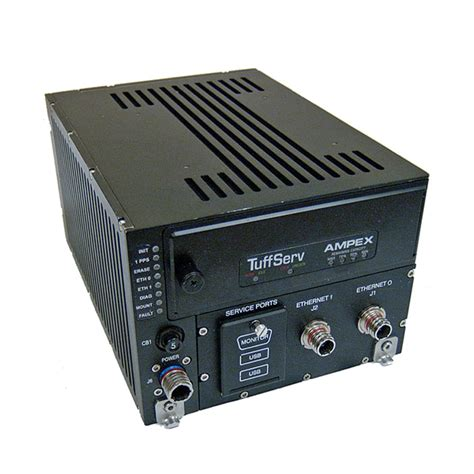 rugged nas tuffserv 480ge gigabit ethernet airborne network server