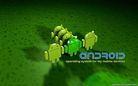 android wallpaper zoom problem android hd wallpapers 1080p wallpapersafari