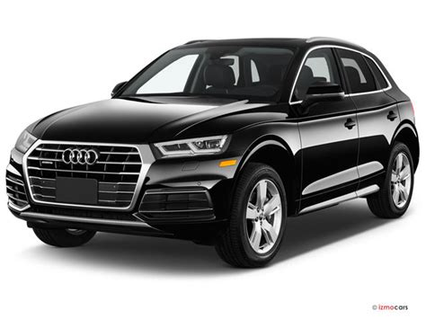 2019 Audi Q5 Suv by 2019 Audi Q5 Prices Reviews And Pictures U S News