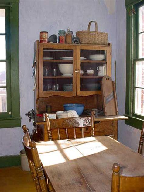 scott joplin house scott joplin historic missourians the state historical society of missouri