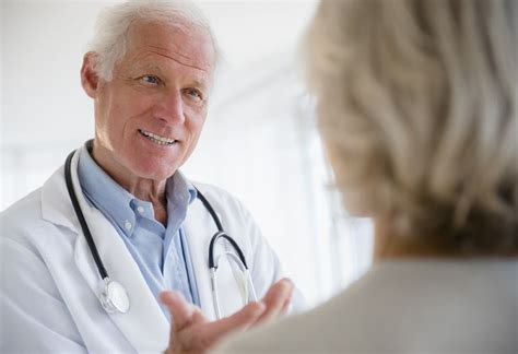 7 Doctors You Must Visit by 6 Questions Arthritis Patients Must Ask Their Doctor