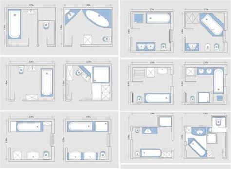 8x8 bathroom layout great 8x8 bathroom layout 5 master bathroom floor plan