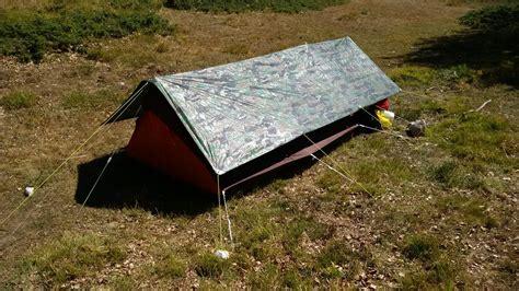 tenda due posti tenda highpeak canadese due posti page 2 avventurosamente