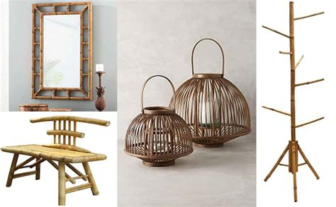 bamboo home decor alluring 20 bamboo home decorating decorating inspiration