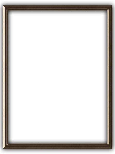 frame photo template  image  pixabay