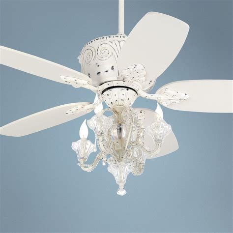 beautiful ceiling fans with lights great pretty ceiling