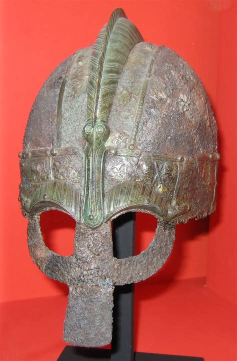 northern ridge helmet wikimedia commons