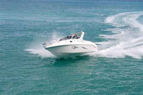 saver 690 cabin saver imbarcazioni