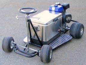 motorized cooler related keywords amp suggestions