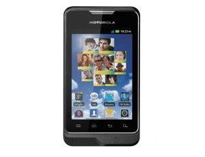 Hp Motorola Flip Xt611 unlock motorola motosmart flip xt611 network unlock codes cellphoneunlock net