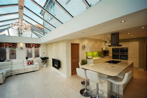 kitchen extensions ideas kitchen extensions ideas photos iagitos com