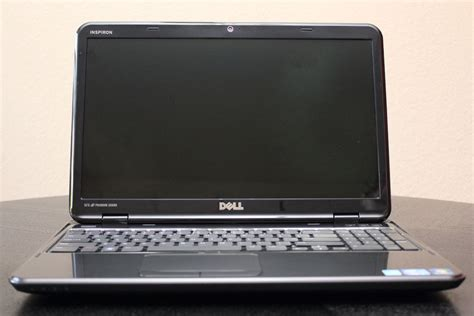 Dell Inspiron 15r N5110 techdad review 187 dell inspiron 15r 2nd laptop n5110
