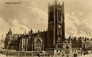 old photos of manchester in lancashire in england page 2