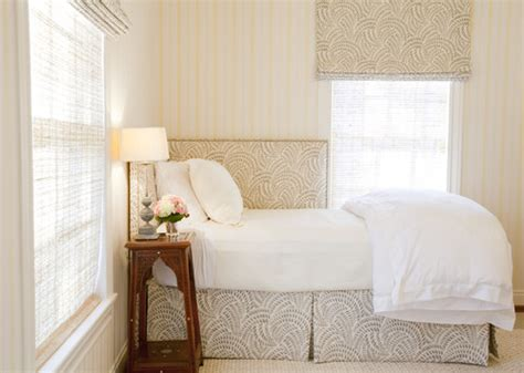 creating space in a small bedroom creating that oomph in your small space bedroom