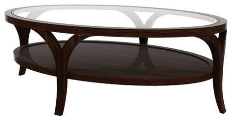 Decorate Glass Coffee Table Oval Glass Coffee Table Top Best Home Design 2018