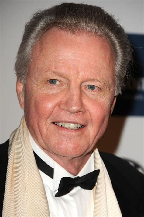 actor jon voight jon voight the movie database tmdb
