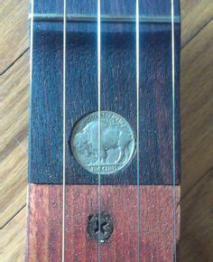 Music Equipment Sweepstakes - 1000 images about musical instruments on pinterest banjos cigar box guitar and ukulele