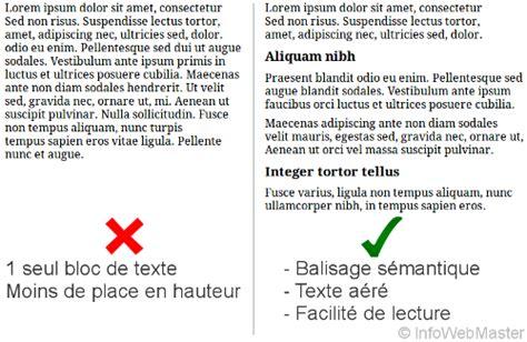 work pattern en francais almost essays work essay popular benito consultants