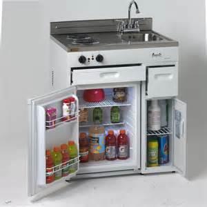 avanti ck30 1 avanti mini kitchen model savinglots