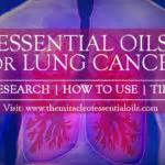 Essential Oils For Lung Detox by Can I Ingest Essential Oils The Miracle Of Essential Oils
