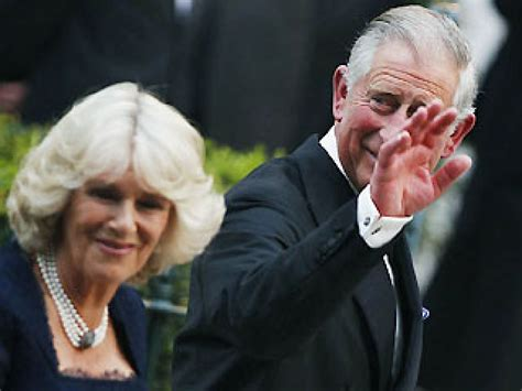 Metro Divorce Letter letter reveals prince charles dread of divorce news