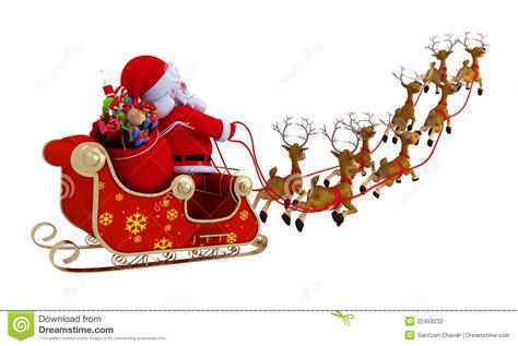 best photos of santa flying his sleigh merry christmas