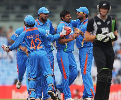 india vs pakistan match kabaddi world cup