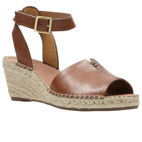 ll bean womens sandals clarks petrina selma womens wide casual sandals