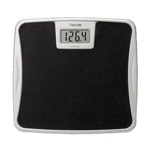 taylor bathroom scale manual taylor 7329b 19 13 digital bathroom weight scales wholesale point