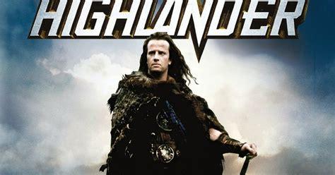 highlander tenas que ser 8415611226 creare mi propio blogger con series juegos de azar y mujerzuelas highlander peliculas hd