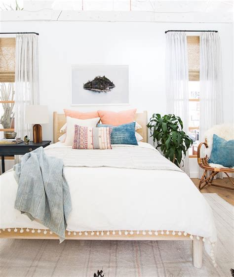 10 bohemian bedroom interior design ideas https bohemian bedroom ideas to inspire you this fall