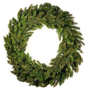 Christmas wreaths new calendar template site